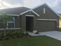 Photo of 1050 Newton Circle, Rockledge, FL 32955 (MLS # 860578)