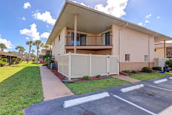 Photo of 4103 Stock Avenue, Unit 703, Rockledge, FL 32955 (MLS # 860594)