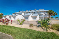 Photo of 1383 Highway A1a, Unit 104-A, Satellite Beach, FL 32937 (MLS # 860642)