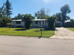 Photo of 345 Baker Road, Merritt Island, FL 32953 (MLS # 860675)