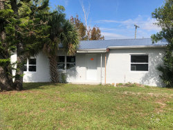 Photo of 1106 Park Drive, Cocoa, FL 32922 (MLS # 860679)