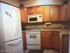 Photo of 710 Lunar Lake Circle, Cocoa, FL 32926 (MLS # 860703)