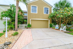 Photo of 3103 Galleon Lane, Melbourne, FL 32903 (MLS # 860736)