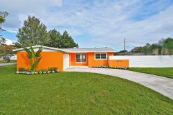Photo of 1057 Matador Drive, Rockledge, FL 32955 (MLS # 860741)