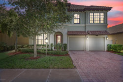 Photo of 329 Montecito Drive, Satellite Beach, FL 32937 (MLS # 860754)