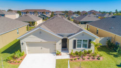 Photo of 1065 Newton Circle, Rockledge, FL 32955 (MLS # 860761)