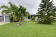 Photo of 443 Atlantis Drive, Satellite Beach, FL 32937 (MLS # 860798)