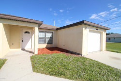 Photo of 814 Angela Avenue, Unit B, Rockledge, FL 32955 (MLS # 860835)