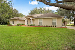 Photo of 3530 Detroit Street, Cocoa, FL 32926 (MLS # 860857)