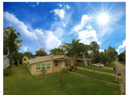 Photo of 950 Ohara Drive, Rockledge, FL 32955 (MLS # 860875)