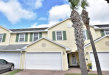 Photo of 206 Tin Roof Avenue, Cape Canaveral, FL 32920 (MLS # 860895)