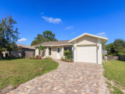 Photo of 783 Norse Street, Palm Bay, FL 32907 (MLS # 860952)