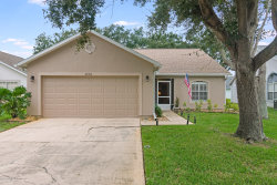 Photo of 6808 Whitetail Court, Melbourne, FL 32940 (MLS # 860965)