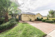 Photo of 2780 Camberly Circle, Melbourne, FL 32940 (MLS # 861034)