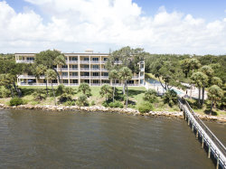 Photo of 6005 Highway 1, Unit 106, Rockledge, FL 32955 (MLS # 861070)