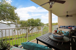 Photo of 6005 Highway 1, Unit 302, Rockledge, FL 32955 (MLS # 861085)