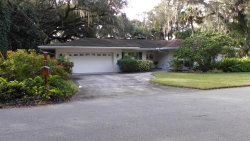 Photo of 5315 Crane Road, West Melbourne, FL 32904 (MLS # 861159)