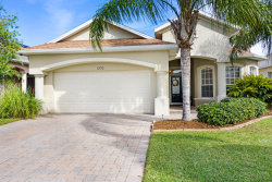 Photo of 1205 Clubhouse Drive, Rockledge, FL 32955 (MLS # 861223)