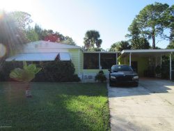 Photo of 4 Annette Drive, Melbourne, FL 32904 (MLS # 861236)