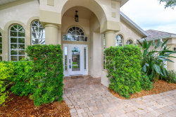 Photo of 792 Carriage Hill Road, Melbourne, FL 32940 (MLS # 861238)