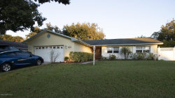 Photo of 4201 Hickory Hill Boulevard, Titusville, FL 32780 (MLS # 861243)