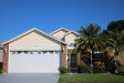 Photo of 1060 S Fork Circle, Melbourne, FL 32901 (MLS # 861249)