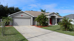 Photo of 450 Arabella Lane, Cocoa, FL 32927 (MLS # 861294)