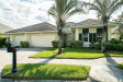 Photo of 5438 Solway Drive, Melbourne Beach, FL 32951 (MLS # 861339)