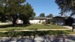 Photo of 2522 Hathaway Drive, Cocoa, FL 32926 (MLS # 861342)