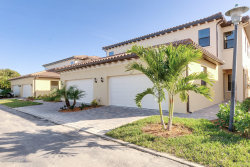 Photo of 710 Lanai Circle, Indian Harbour Beach, FL 32937 (MLS # 861386)