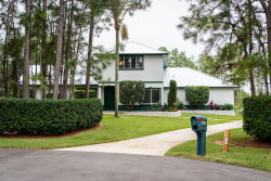 Photo of 3894 Eagles Place, Titusville, FL 32796 (MLS # 861393)