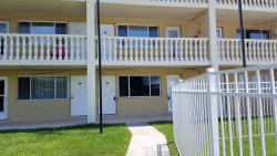 Photo of 1273 Highway A1a, Unit 110, Satellite Beach, FL 32937 (MLS # 861692)