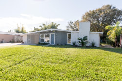 Photo of 1012 George Avenue, Rockledge, FL 32955 (MLS # 861755)