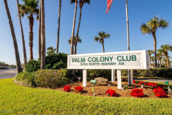 Photo of 2700 N Highway A1a, Unit 6-203, Indialantic, FL 32903 (MLS # 861762)
