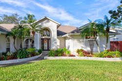 Photo of 3068 Pineda Crossing Drive, Melbourne, FL 32940 (MLS # 862011)