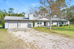 Photo of 3005 Ranch Road, Melbourne, FL 32904 (MLS # 862028)