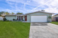 Photo of 265 Ocean Spray Avenue, Satellite Beach, FL 32937 (MLS # 862101)