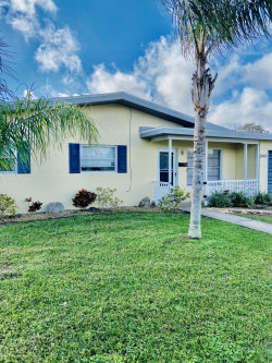 Photo of 2465 W Sarno Road, Melbourne, FL 32935 (MLS # 862147)