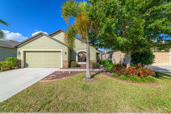 Photo of 3084 Constellation Drive, Melbourne, FL 32940 (MLS # 862271)