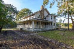 Photo of 3570 Hield Road, Melbourne, FL 32904 (MLS # 862288)