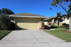 Photo of 1580 Independence Avenue, Melbourne, FL 32940 (MLS # 862310)