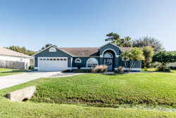 Photo of 1365 Coventry Circle, Melbourne, FL 32904 (MLS # 862323)