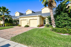Photo of 3825 Sansome Circle, Melbourne, FL 32940 (MLS # 862332)