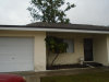 Photo of 2630 Via San Marino Court, Merritt Island, FL 32953 (MLS # 862334)