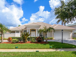 Photo of 330 Newport Drive, Indialantic, FL 32903 (MLS # 862341)