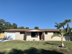 Photo of 1679 Virginia Drive, Melbourne, FL 32935 (MLS # 862349)