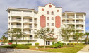 Photo of 800 Del Rio Way, Unit 203, Merritt Island, FL 32953 (MLS # 862392)