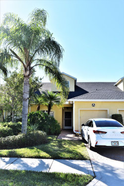 Photo of 2530 Camberly Circle, Melbourne, FL 32940 (MLS # 862509)