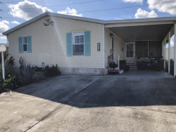 Photo of 7520 Chasta Road, Micco, FL 32976 (MLS # 862587)