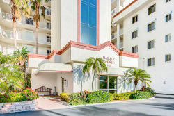 Photo of 1525 N Highway A1a, Unit 603, Indialantic, FL 32903 (MLS # 862637)